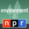 nprrenewable